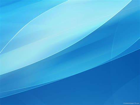 Check Your Background For Free Stunning Blue Background Free Christian Images