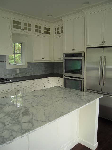 kitchen cabinets mn custom kitchen cabinets duluth mn wow blog
