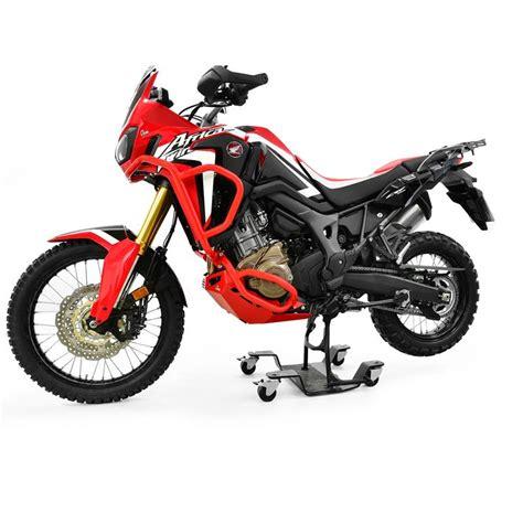 Motorrad Rangierhilfe Hauptst Nder by Motorrad Rangierhilfe F 252 R Hauptst 228 Nder Rangierplatte