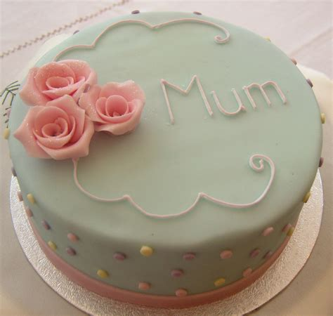 happy mothers day cake images happy birthday cake images