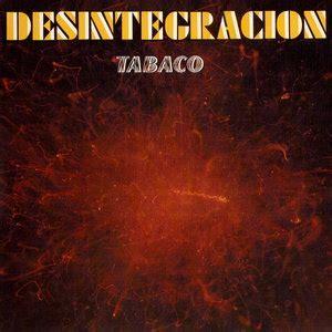 Cd Original 22 Kompilasi Religi 2cd tabaco desintegracion 1971 reissue 2003 avaxhome