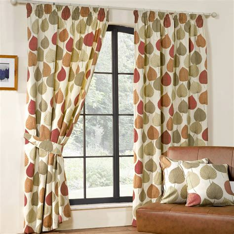 patterned curtains living room curtain 10 favorite patterned curtains design ideas