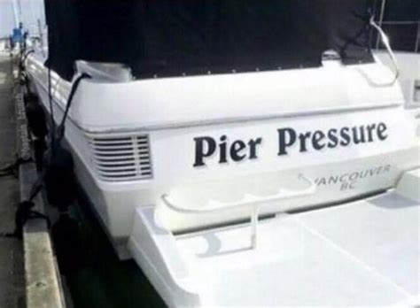 naughty fishing boat names best 20 funny boat names ideas on pinterest