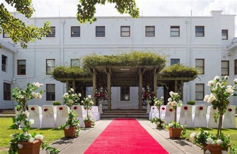 intimate wedding venues canberra 10 canberra wedding venues you should visit this weekend