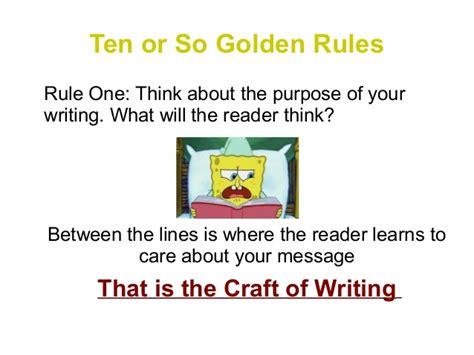 essay about improving writing skills drugerreport732 web fc2