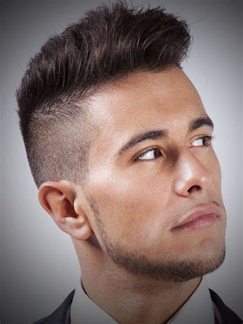 mens haircuts a brand new you which mens haircut is haircuts for short hair mens new hairstyles for men 2016