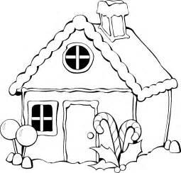 Desenho De Casas desenhos de casas para colorir e pintar desenhos de casas