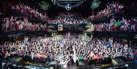 boston house of blues ボストンの魅力あれこれ house of blues boston