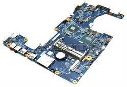 Server Lenovo System X X3100m5 Series Models 1p 5457b3a a 1910 416 a mbx 275 sony vaio svj202 a1910416a motherboard