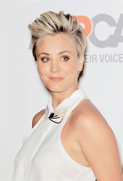 kaley kuko sweeting pixie 10 images about kaley cuoco on pinterest perfect