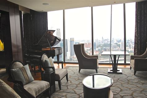presidential suite in marina bay sands singapore hotel marina bay sands hotel and skypark