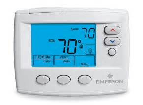 aprilaire thermostat wiring diagram aprilaire wiring diagram free