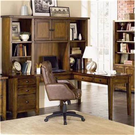 home office furniture powell s furniture