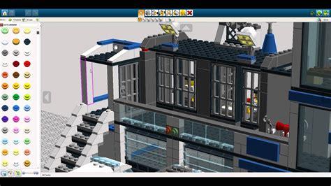video tutorial lego digital designer image lego digital designer screenshot jpg lego worlds