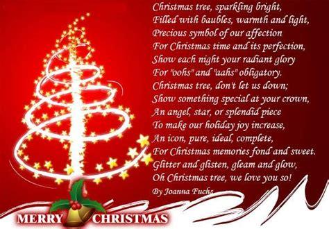 christmas poems   wife boyfriend kids friends heavycom