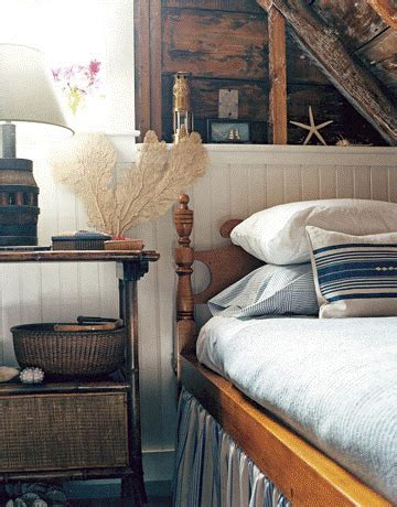 rustic blue bedroom blues natural texture em for marvelous