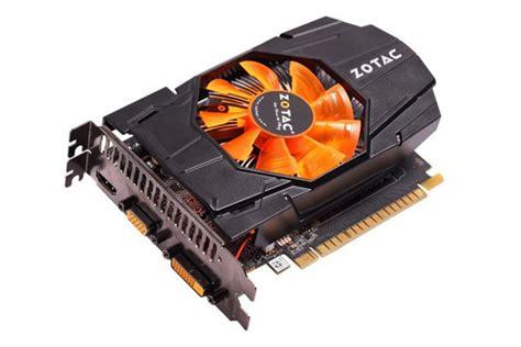 Vga Zotac Gtx 750 2gb v濞ng t 192 u h 192 ng v峄 nhi峄 u mainboard gigabyte h61 asus h81