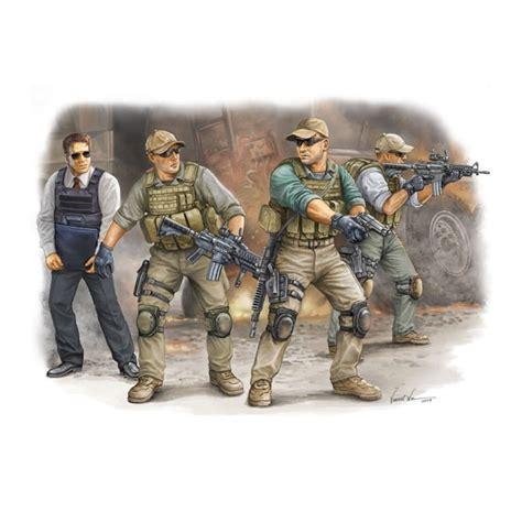 imagenes seguridad vip seguridad privada irak 2 005 equipo de seguridad vip