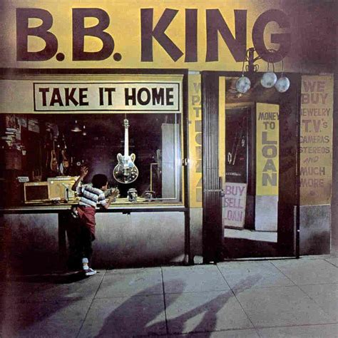 take it home b b king mp3 buy tracklist