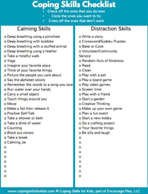 all worksheets 187 conflict resolution worksheets for
