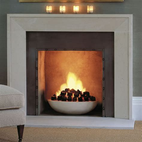Chesney Fireplaces by Chesneys Fireplaces Surrounds Fireplace Warehouse Andover