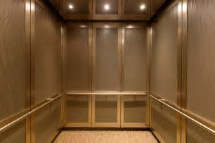 Handrail Products Cabforms 2000 N Elevator Interiors Architectural Forms