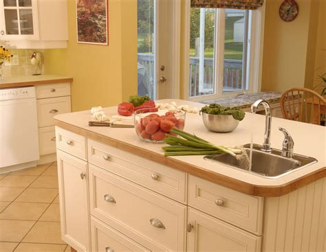 traditional kitchen design gallery dover woods eclectic kitchen design gallery dover woods