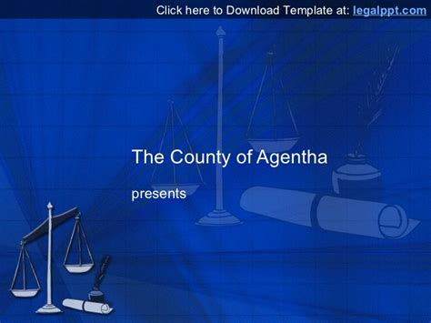 ppt templates for justice scales of justice powerpoint background template