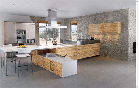 23 beautiful kitchens