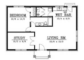 traditional style house plans 1000 square foot home 1 1000 sq ft open house plans arts