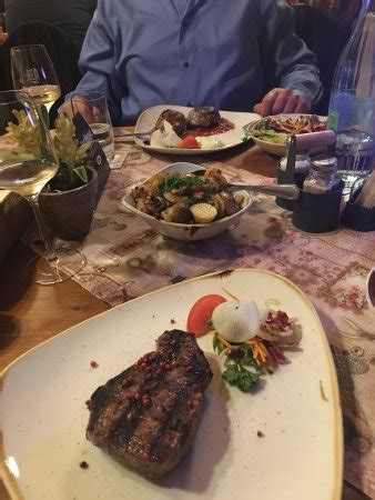 restaurant kirkel die scheune restaurant kirkel restaurant avis num 233 ro