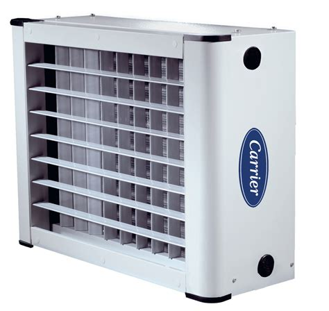 air heater ahi carrier se europe air conditioning sa