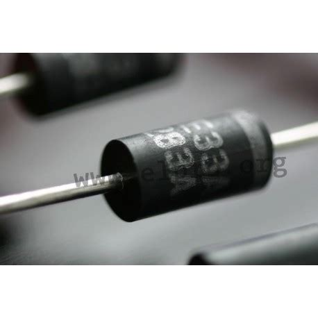 tvs diode ipp tvs diode unipolar 28 images thinki semiconductor product showcase transient voltage