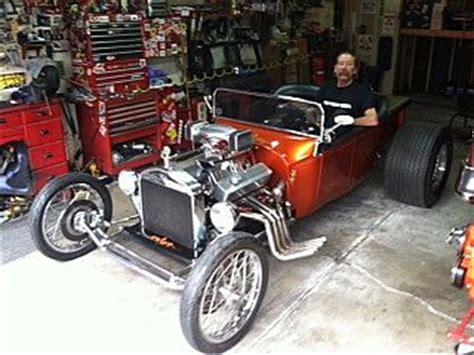 search results craigslist cars  sale  san bernardino