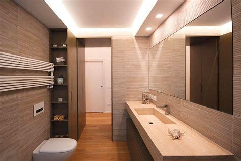piastrelle su cartongesso interior design sartoriale i dettagli della casa studiati