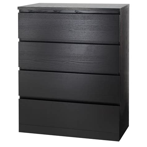Best Dresser by Cheap Dresser Chest Bestdressers 2017