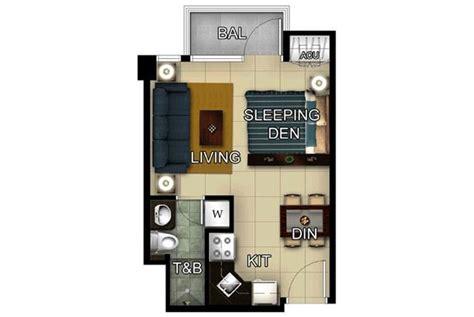 10 grand avenue floor unit three the palmtree two condominium newport city villamor