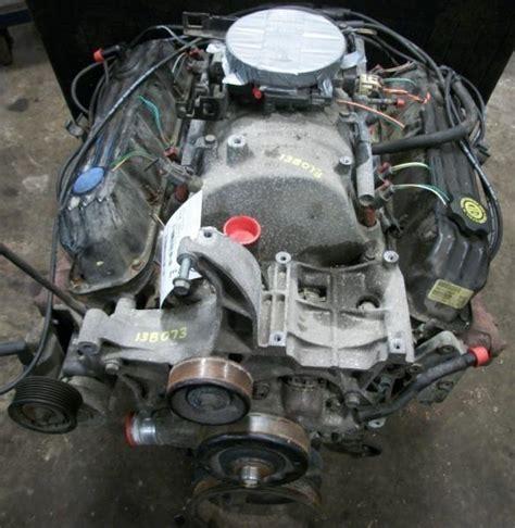 small engine repair training 1998 dodge ram 1500 regenerative braking buy engine 02 03 dodge ram 1500 pickup 5 9l 8 360 vin z 1193047 motorcycle in queensbury new
