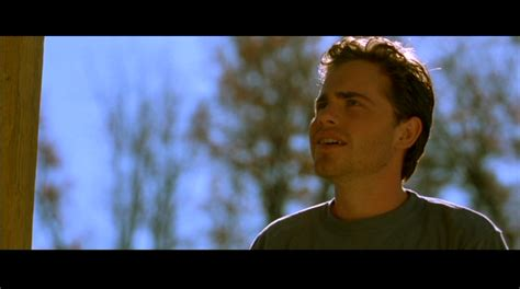 rider strong cabin fever rider strong in cabin fever rider strong photo 38390699