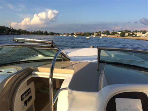 powerquest boats for sale in michigan - Powerquest Boats For Sale In Michigan