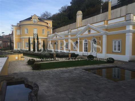 casa italiana casa italiana barnes portugal