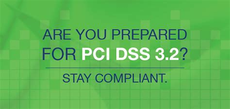 pci dss made easy 2017 pci dss 3 2 edition 2017 revision books pci dss 3 2