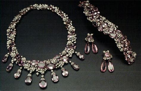 the duke of desire diamonds in the diamonds from the doris duke collection family history