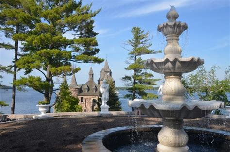 uncle sam boat tours to boldt castle uncle sam boat tours in new york will bring you to boldt
