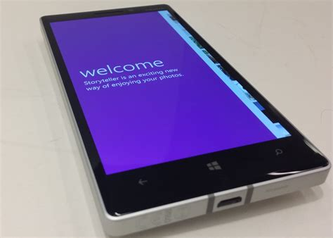 Nokia Lumia Kamera 20 Mp on with nokia s new 20 megapixel lumia 930