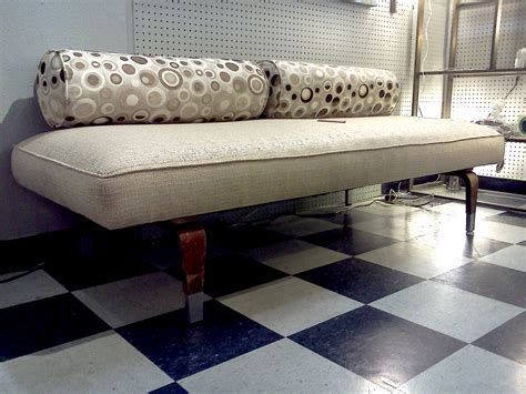mid century modern furniture houston thonet daybed cool stuff houston mid century modern