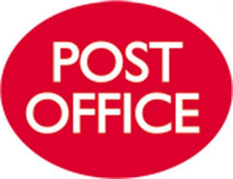 post office new year s hours new cutting edge technology for post office