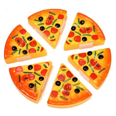 giochi simulazione cucina abs pizza condimenti simulazione bambini giocattolo per