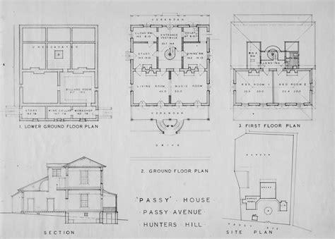 home design for kashmir kashmir house plan ground floor new of ghana fool plans