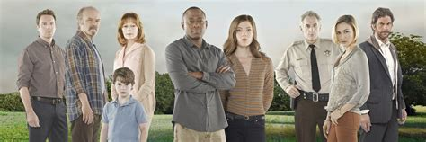 resurrection season 2 will abc show be renewed or abc mid season preview quot resurrection quot the disney blog